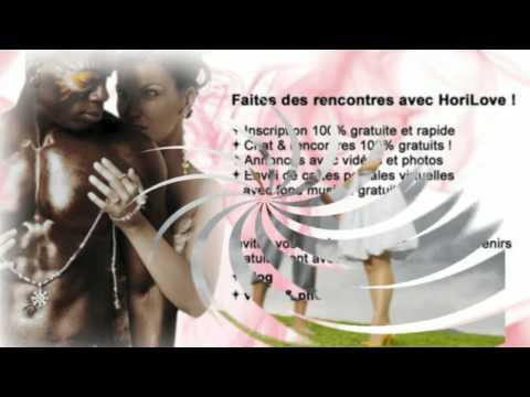 Horilove ce quoi? What is HoriLove?de YouTube · Durée:  1 minutes 32 secondes
