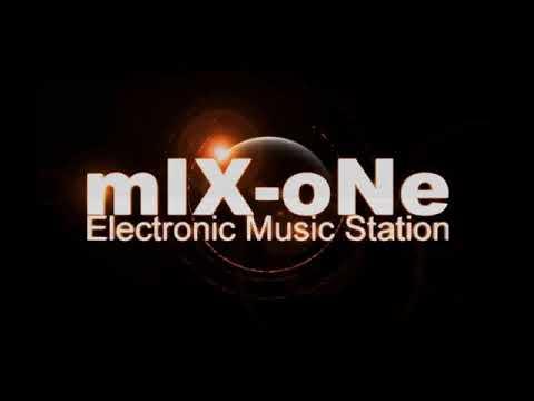 orteM   Exclusive For miXoNe Radio, Buenos Aires 2017 Nov 10