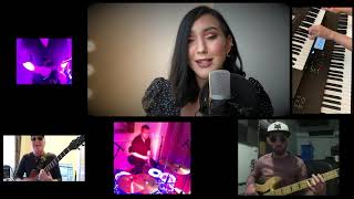 Bandtube: The CC Band for Weddings Birmingham West Midlands  UK