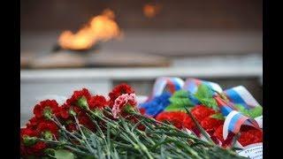 С Днём Победы!🎆🎇🎆🌟🌟🌟Поделись радостью Победы🐦💌 с близкими людьми!!!💞
