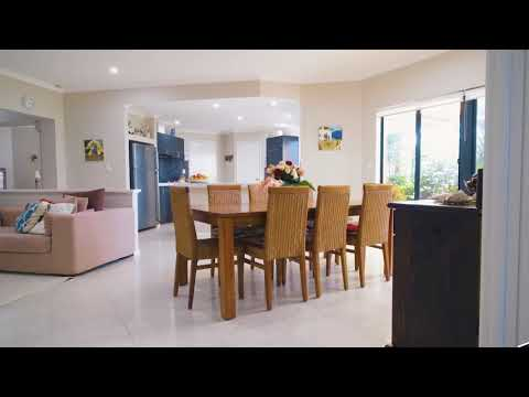 #FOR SALE- 11 Raeside Way, Canning Vale