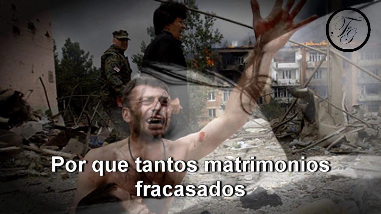 Donde Está Dios HD Felipe Garibo