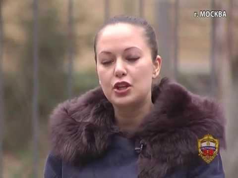 Таджик как трахит руская девушку фото 634-368