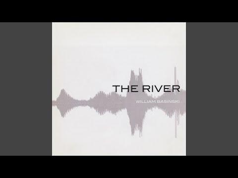 The River II mp3
