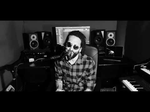 Sayajim - Feel (acoustic Version)