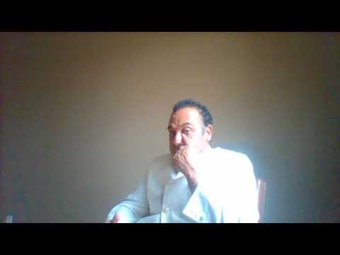 Jay Madhav  - SEO/SEM Professional Digital Marketing On Public Sector Marketing
