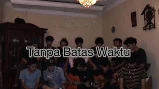 Tanpa Batas Waktu - Ade Govinda feat Fadly ( Cover Scalavacoustic )