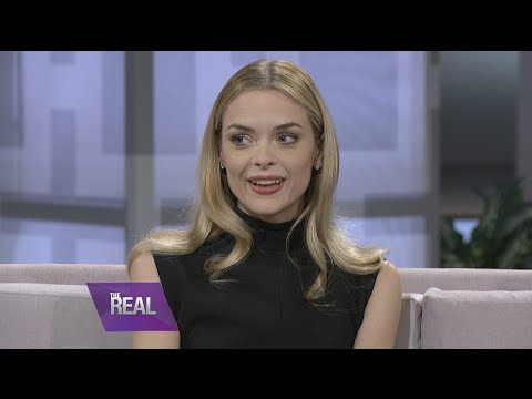 Jaime King Opens Up About Multiple Miscarriages