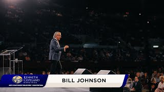 2020 Southwest Believers' Convention: God Iṡ Inviting Us Into An Encounter With Him (10:30 a.m. CT)