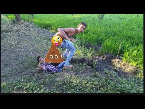 Must Watch Funny 😍😍 Comedy Videos 2020 !! Best Comedy Videos !! Star Fun !!