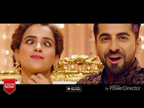 guru radhawa :Moroni banke video /Badhaai Ho /Ayushman khurana,sanjay malhotra /Neha kakkar