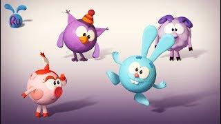 Урок №10 «Животные»|Онлайн школа русского языка в помощь иностранным детям, изучающим русский язык