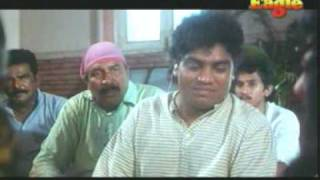 JOHNY LEVER AT HIS BEST-1