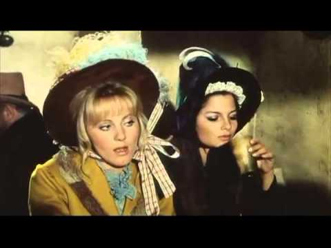 Download Burke and Hare TRAILER Stellar Films Library Version