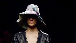 Mariam Gvasalia | Spring Summer 2020 | Full Show