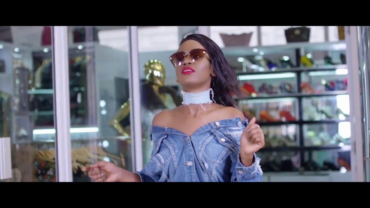Download Slay queen by Chozen Blood and Ace B