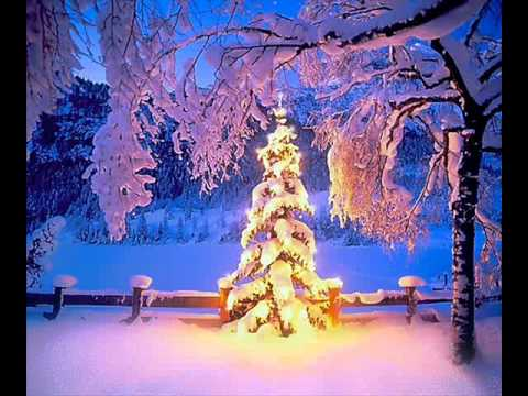 Ice MC - It's A Rainy Day (Christmas Remix Radio Edit)