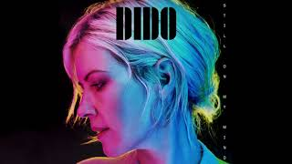 Dido - Mad Love (Official Audio)