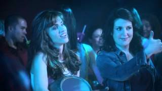 Togetherness Season 2: Tease (HBO)