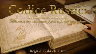 Codice Rustici (ITA 4K) thumbnail