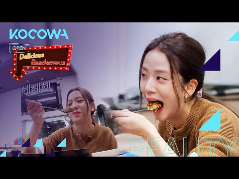jisoo-can't-stop-eating-the-radish-greens-[delicious-rendezvous-ep-42]
