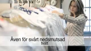 Hemstädning Solna Tvättexperten i Stockholm AB(, 2013-01-26T04:42:10.000Z)