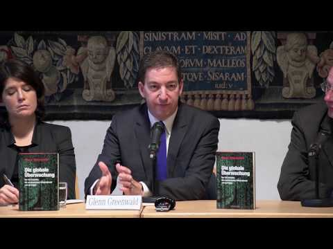 Greenwald: Germany