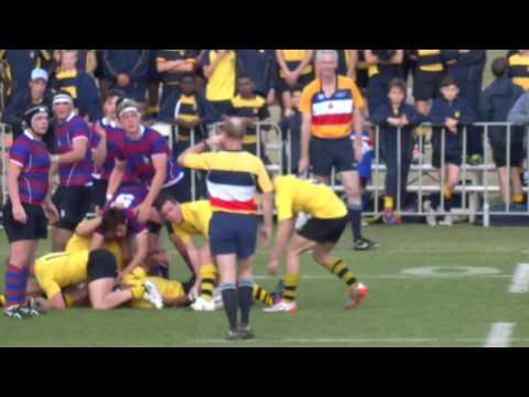 Joeys v Scots 1stXV [15-21] 2015 GPS rugby r2