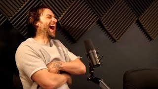 Chris D'Elia Funniest Podcast Moments: Chapter 4