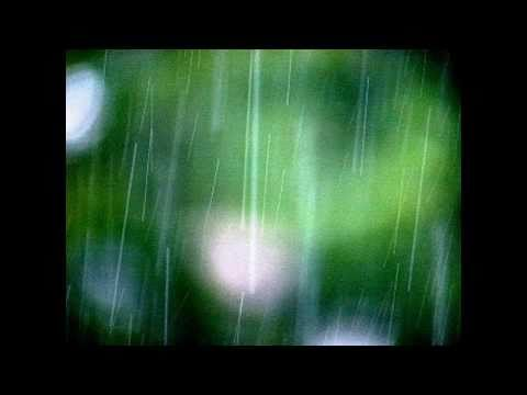 Yiruma - Kiss the Rain + Rainy Mood [HD]