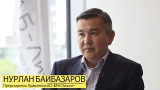 Спецпредложение АО «БРК Лизинг»  Кредиты на сельхозтехнику без залога под 6%