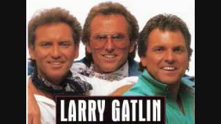 Watch Larry Gatlin  The Gatlin Brothers Ive Done Enough Dyin Today video