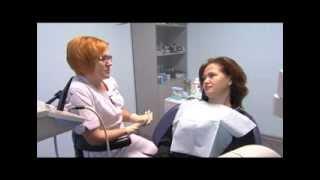 Стоматологическая клиника САЛЬВЕ  Профессиональная гигиеническая чистка зубов(, 2013-10-26T09:11:55.000Z)