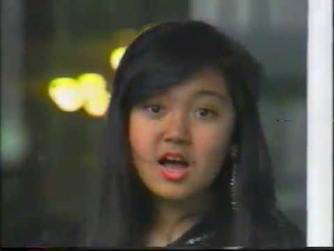 Karunya - Yanti Aryanto - versi asli