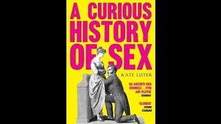 25 greatest science book of all time