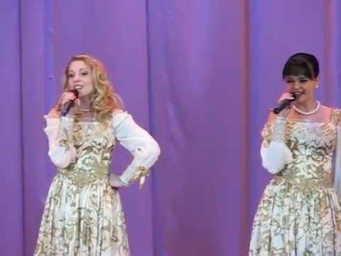 "Екатерина Михеева(трио)"" Не твоя невеста"""