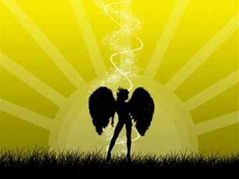 Youth vs. Abakus - Spiritual Being
