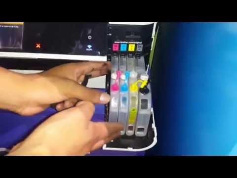 tutorial-como-instalar-el-sistema-continuo-a-la-impresora-brother-mfc-4510dw/6710dw/152w..