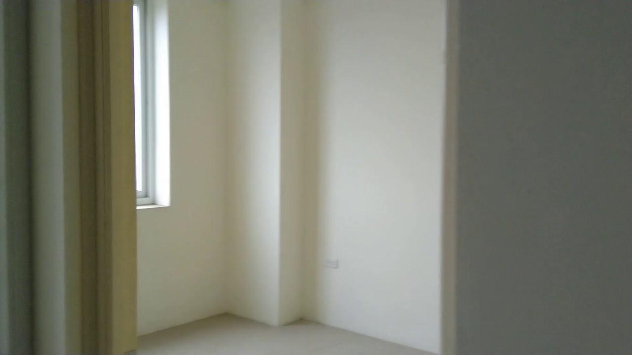 Căn hộ chung cư tân tây đô tại Hoài Đức Hà Nội – 0792830586 – 13.5 tr/ m2