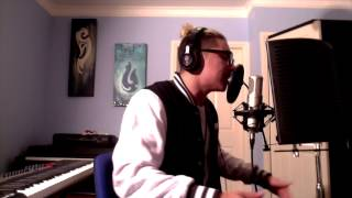 Trap Queen Fetty Wap William Singe Cover