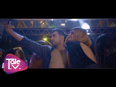 Talib Tale - Selfie (Official Klip 2018)