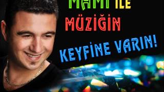 (0.17 MB) Piyanist Muhammet (2oo8) - Kamenite Padat & Çernomore & Nene İskam & Gülhanlı Mp3