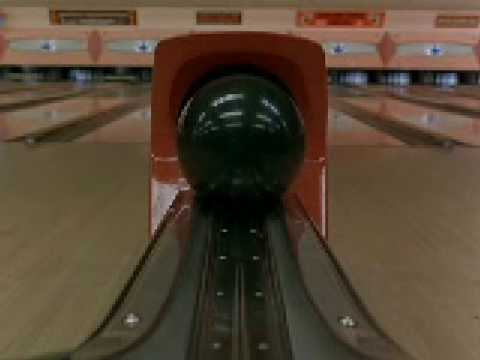 Bob Dylan - The Man in Me (The Big Lebowski version)