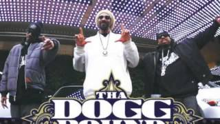 Watch Tha Dogg Pound La Heres To You Ft Snoop Dogg video