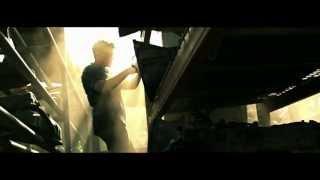 Timeflies X Fedde Le Grand - I Choose U (Remix)