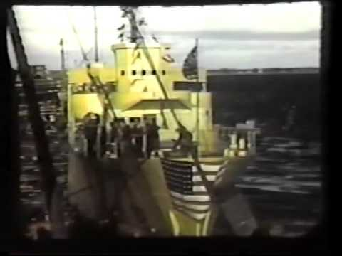 Remembering the Globe, Part II Superior, WI documentary by Barry L. Singer