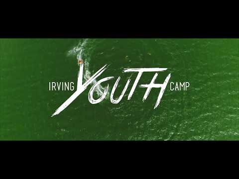 Camp Promo Final 2018 (Irving Youth Camp)