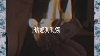 Rella. 💘 - entourage [Official Video]