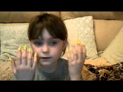 Детский-10лет,мальчик. Несмотря на постоянно мешающего ребёнка,все получилось быстро. 25 лет. 33. 0. Перейти в профиль. Цены на похожие задания. Сделать. Сделать маникюр и покрыть ногти шеллаком 1600 руб. (детские накладные ногти); покрыть ногтевую пластину лаком, биогелем.
