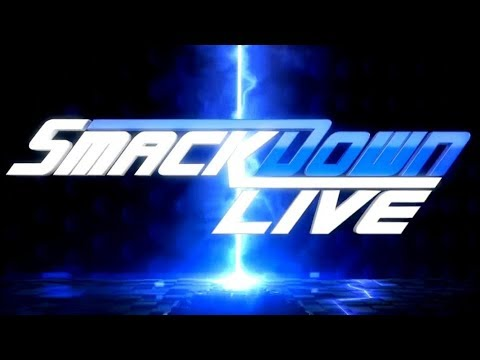 NoDQ Video #1051: Potential new Smackdown Live general manager, Undertaker's backstage replacement